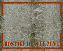 Image:Hostage_rescue_zone1.png