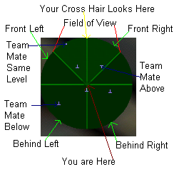 [Image: Radar.png]